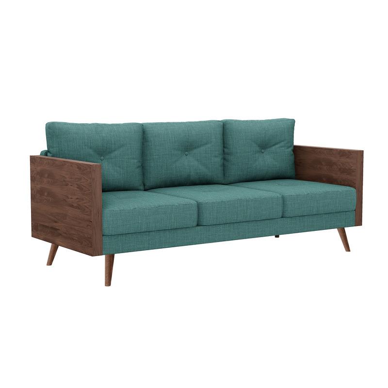 Banx Sofa 487029