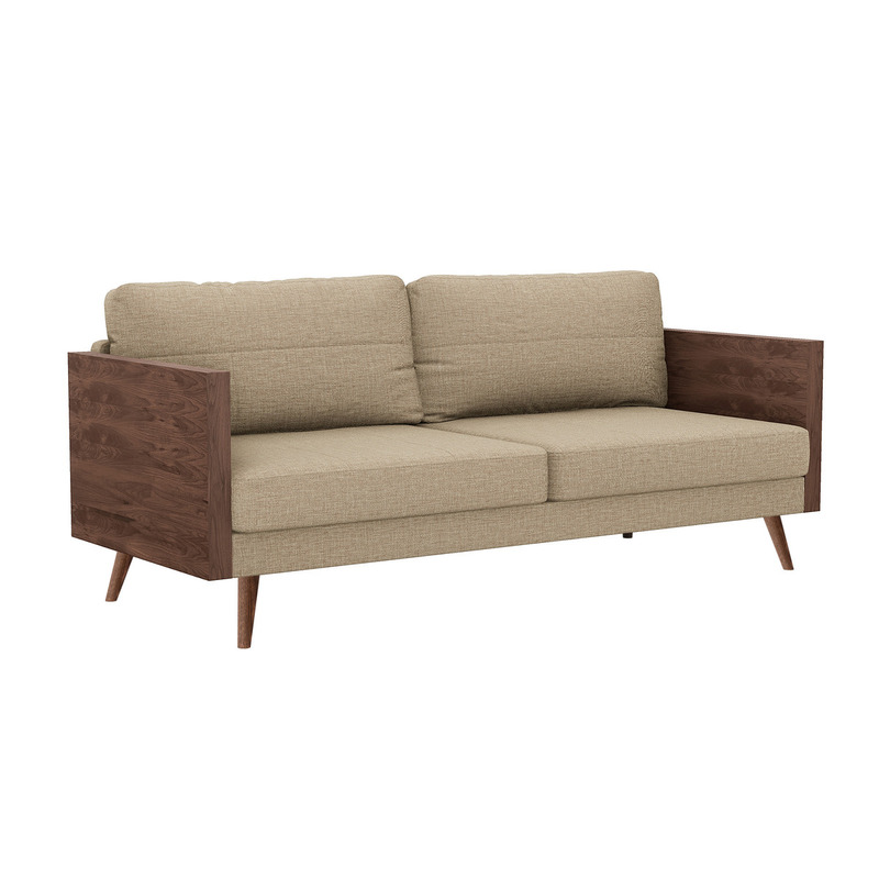 Banx Sofa 488257