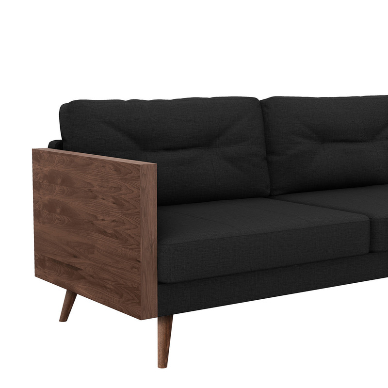 Banx Sofa 488190
