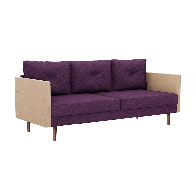 Banx Sofa 882490