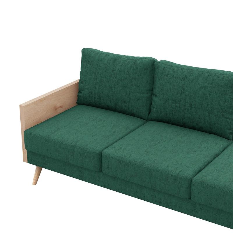 Soba Sofa 423954