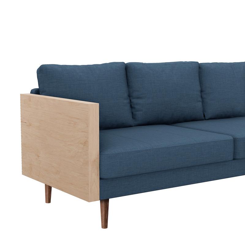 Banx Sofa 882536