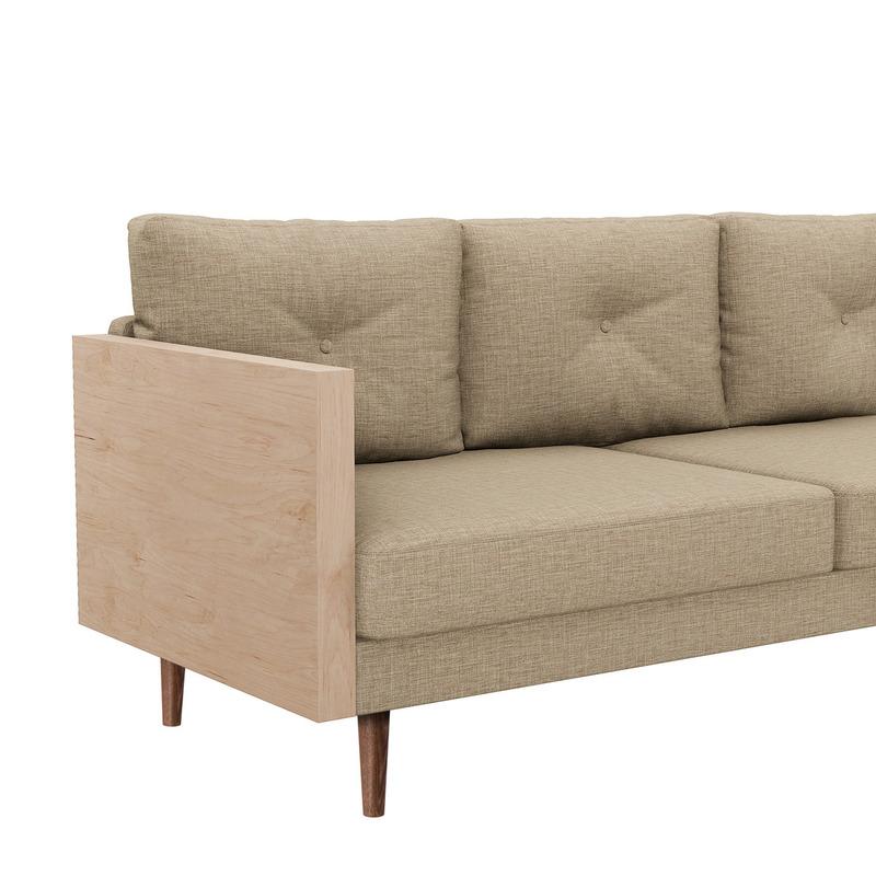 Banx Sofa 882917