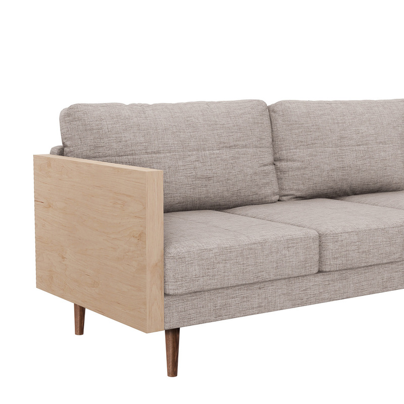 Banx Sofa 882388