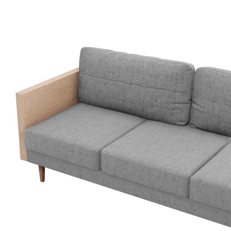 Banx Sofa 882335
