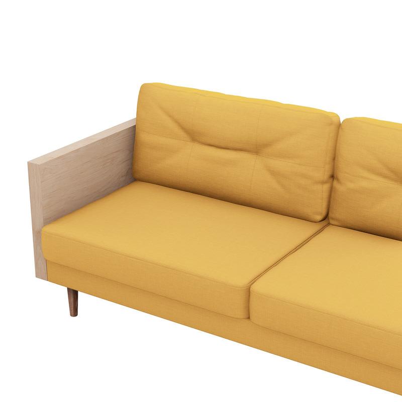 Banx Sofa 882868