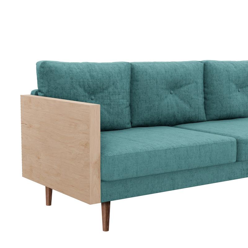 Banx Sofa 882020