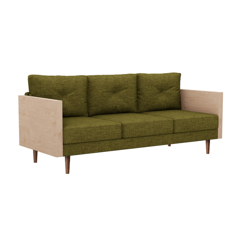 Banx Sofa 882724