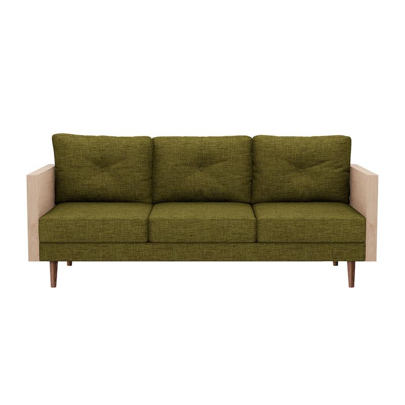 Banx Sofa 882727