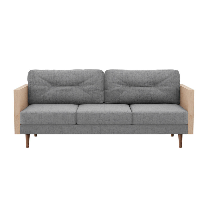 Banx Sofa 882327