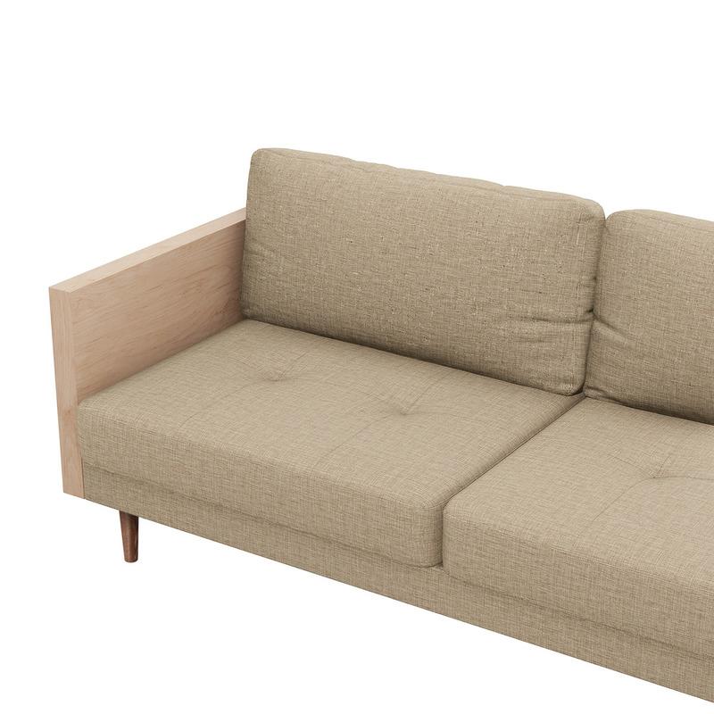 Banx Sofa 882929