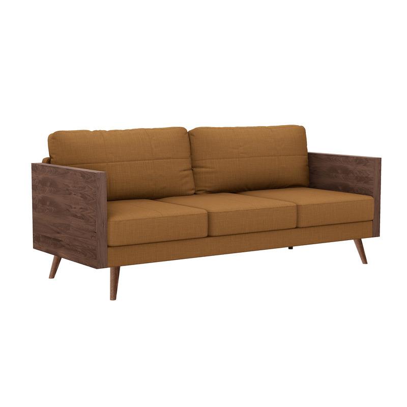Banx Sofa 487356