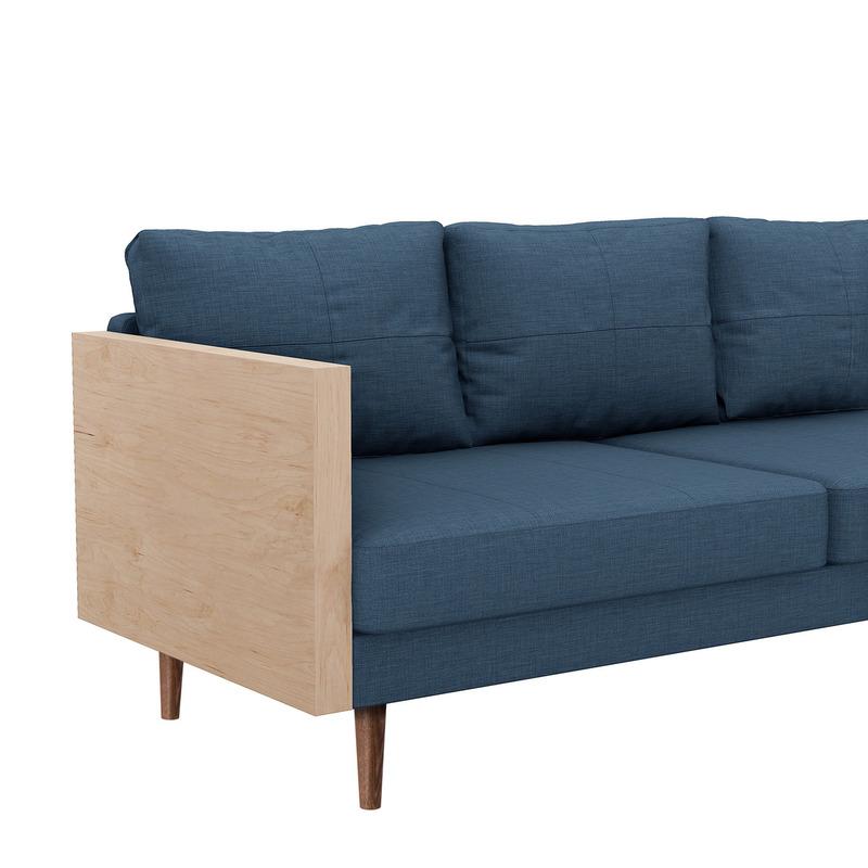 Banx Sofa 882541