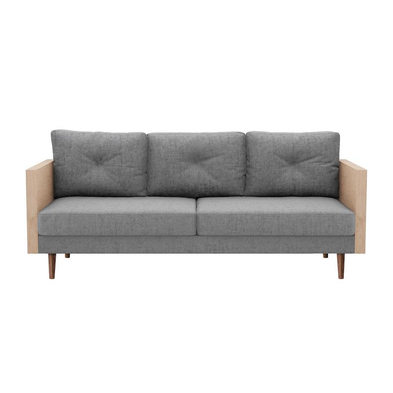 Banx Sofa 882303