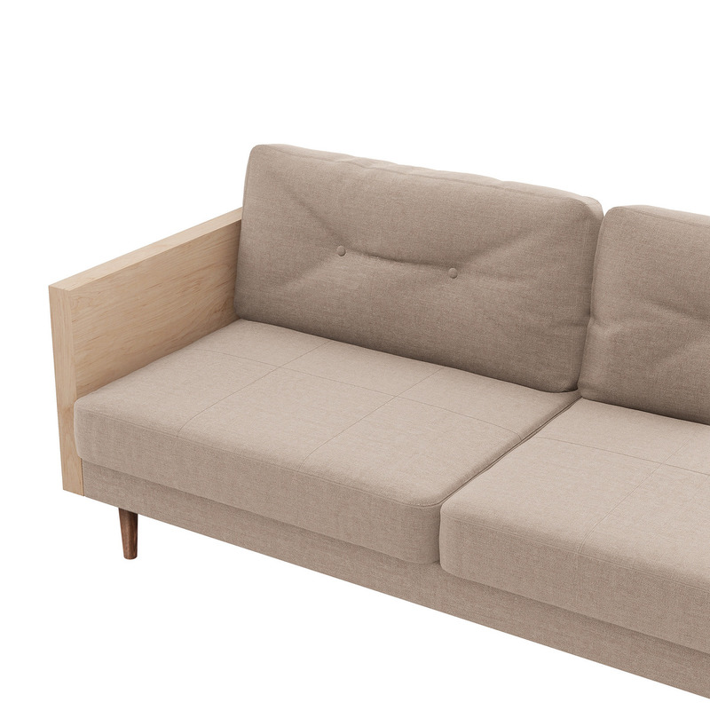 Banx Sofa 882106