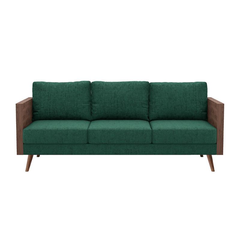 Banx Sofa 487490