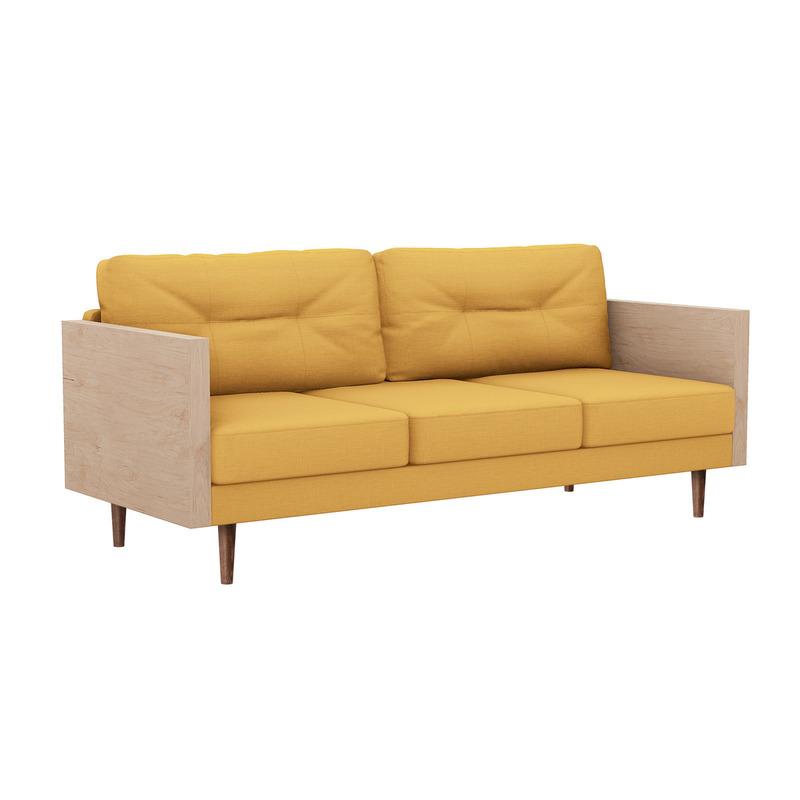 Banx Sofa 882867