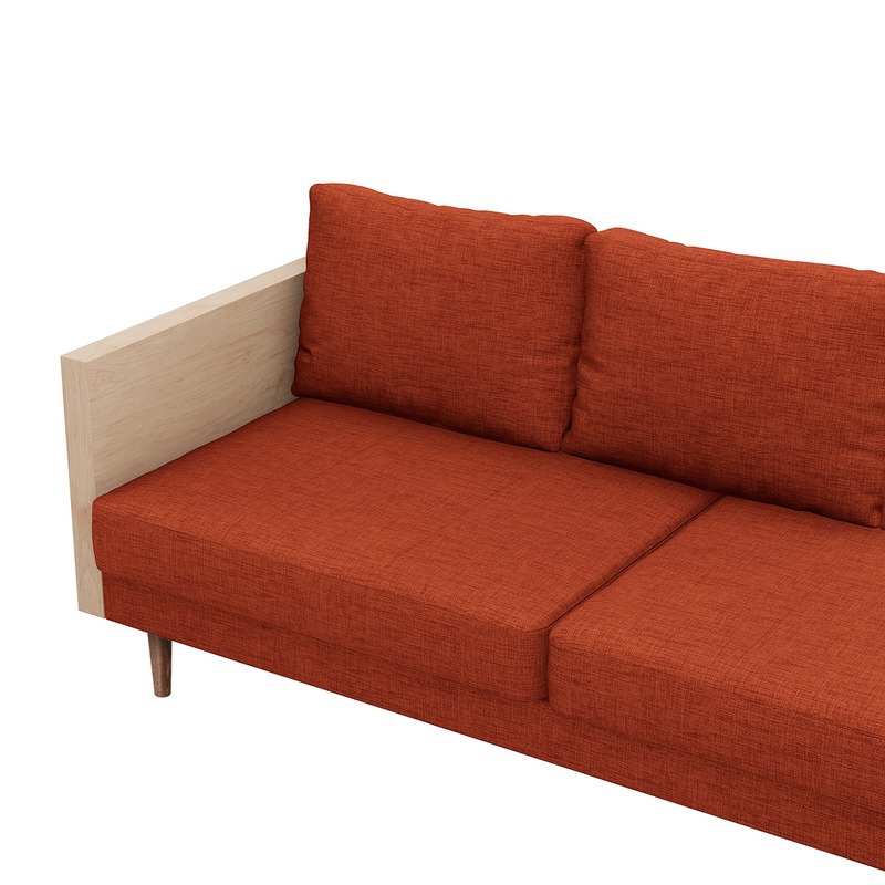 Banx Sofa 882649