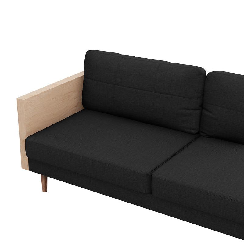 Banx Sofa 882816