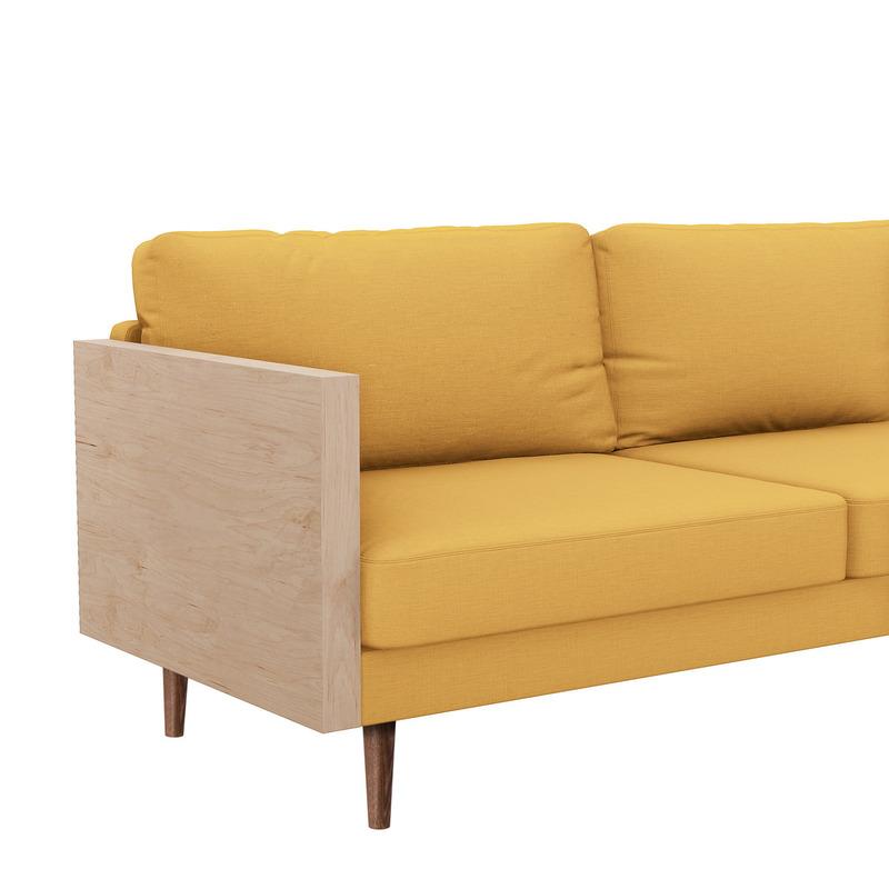 Banx Sofa 882859