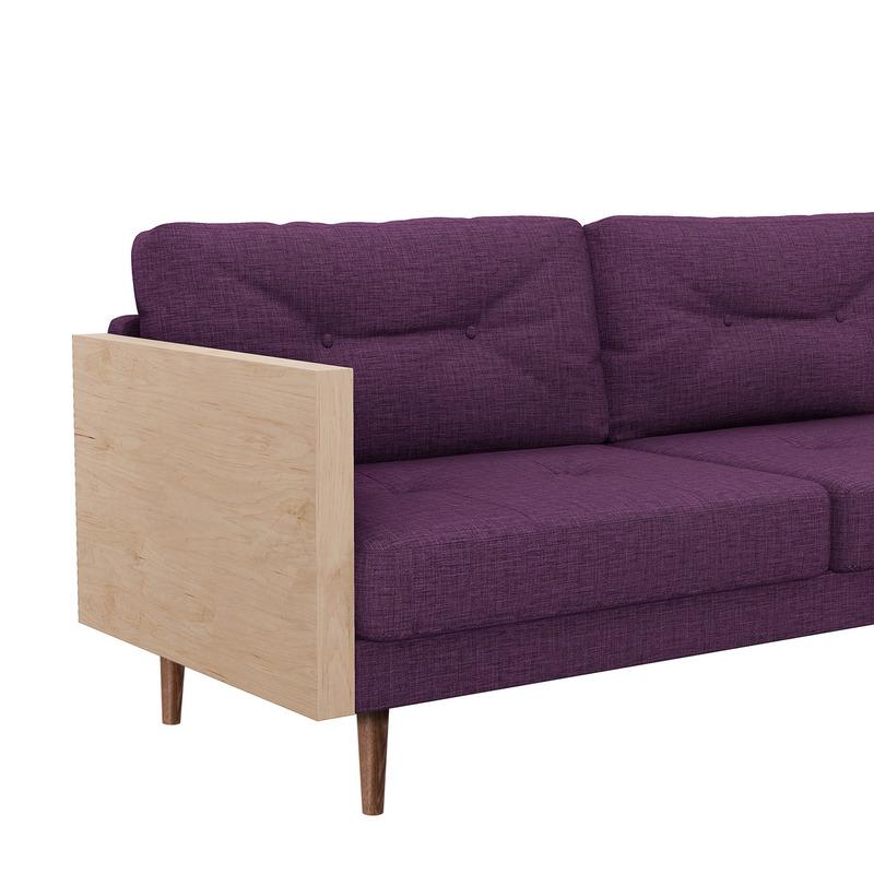 Banx Sofa 882528
