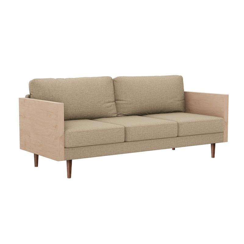 Banx Sofa 882923