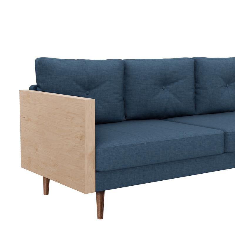 Banx Sofa 882552