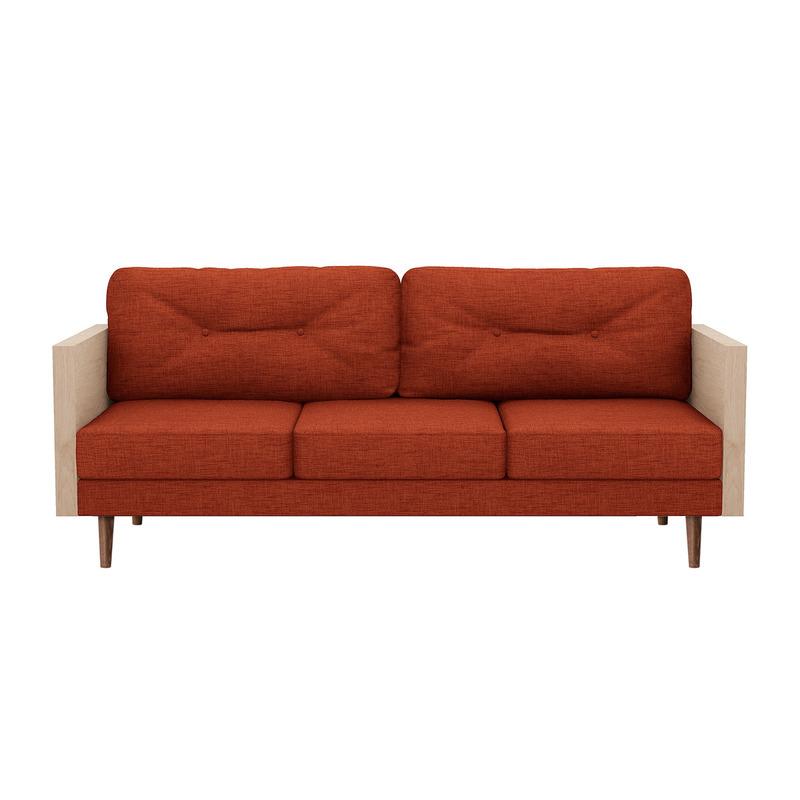Banx Sofa 882701