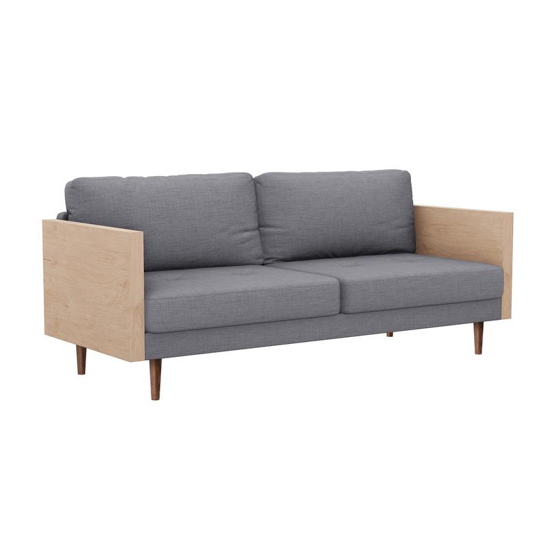 Banx Sofa 882622