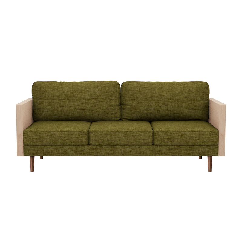 Banx Sofa 882750