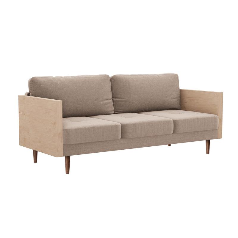 Banx Sofa 882080