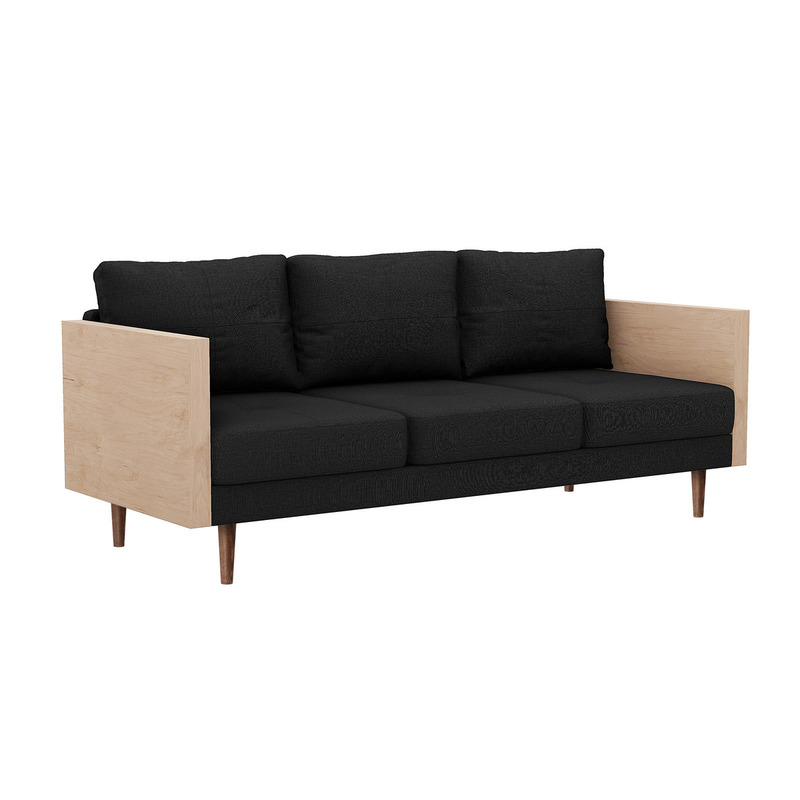 Banx Sofa 882781