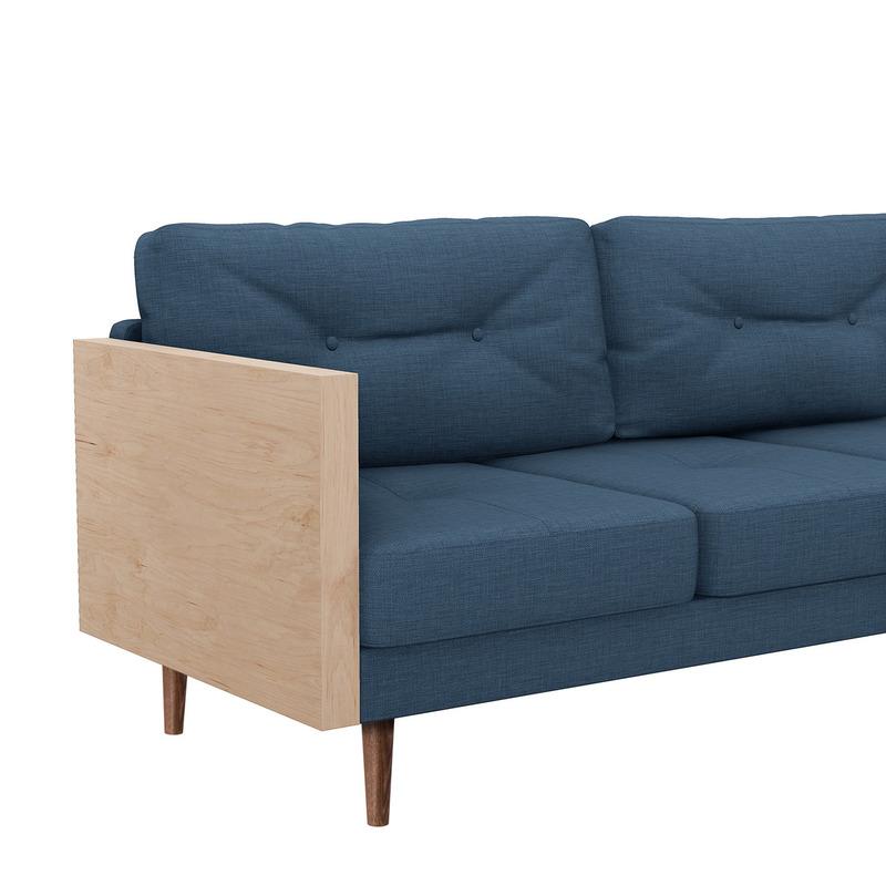 Banx Sofa 882583