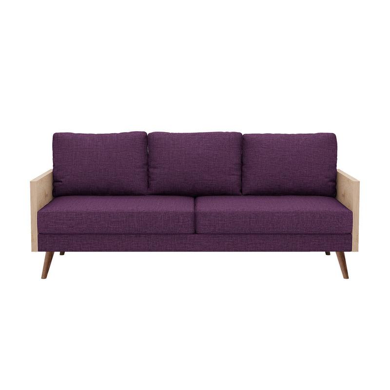 Soba Sofa 501888
