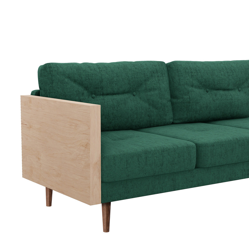 Banx Sofa 882167