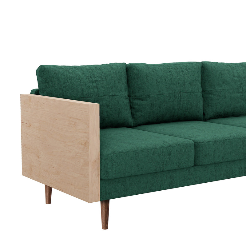 Banx Sofa 882117