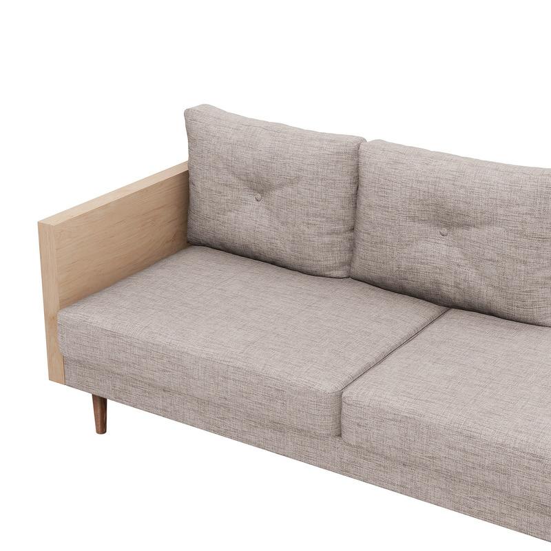 Banx Sofa 882380