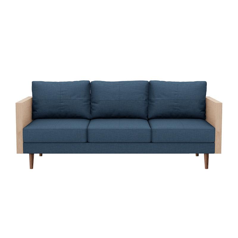 Banx Sofa 882545