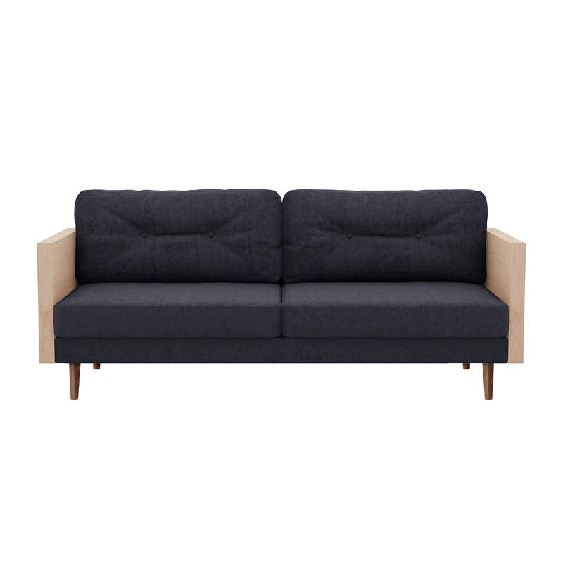 Banx Sofa 882230