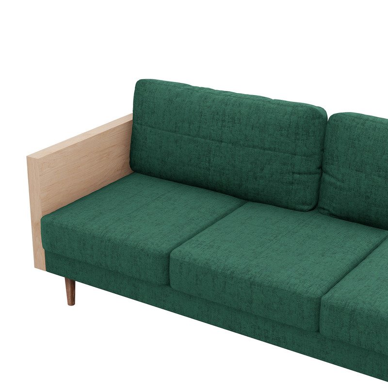 Banx Sofa 882151