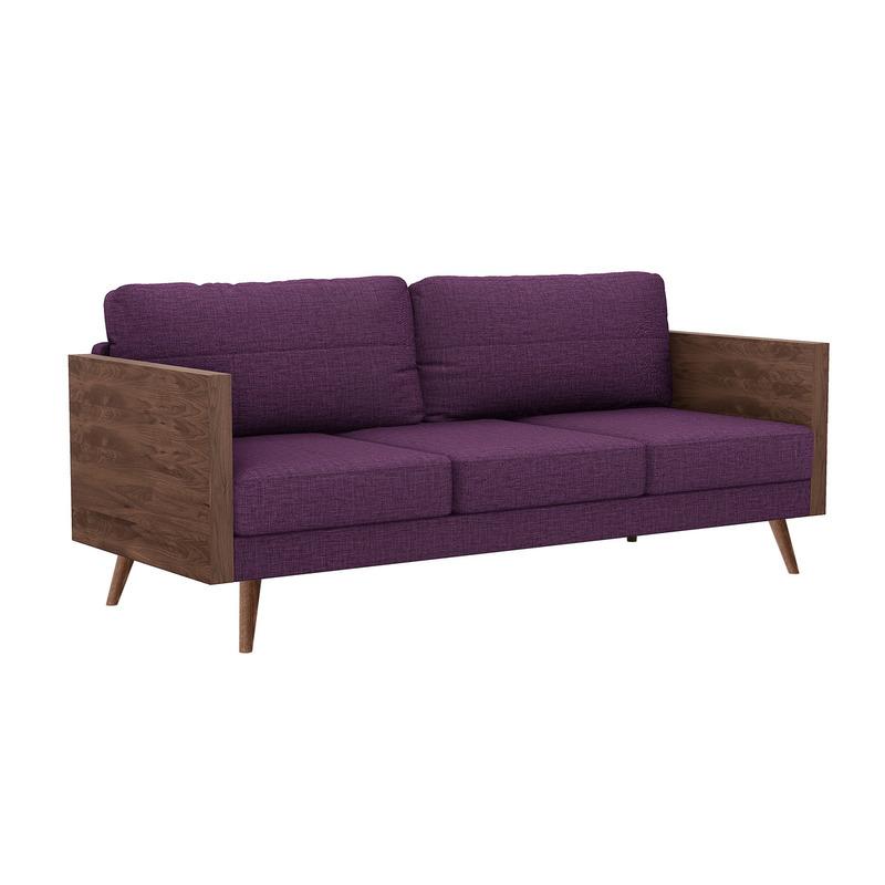 Banx Sofa 488013