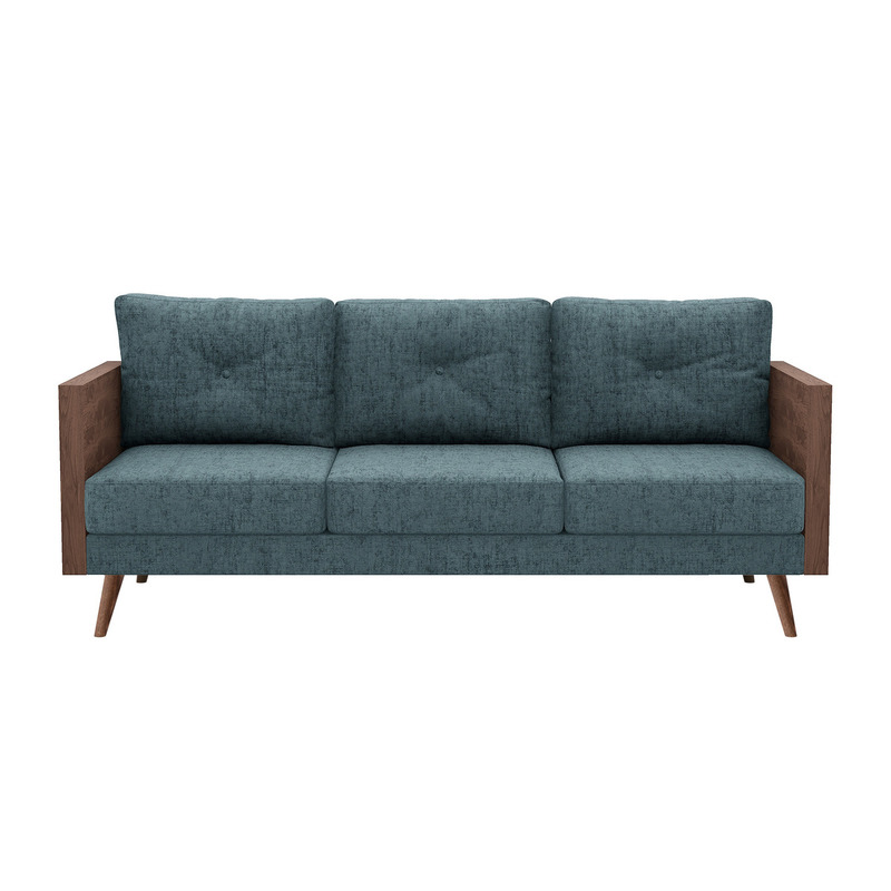 Banx Sofa 487270