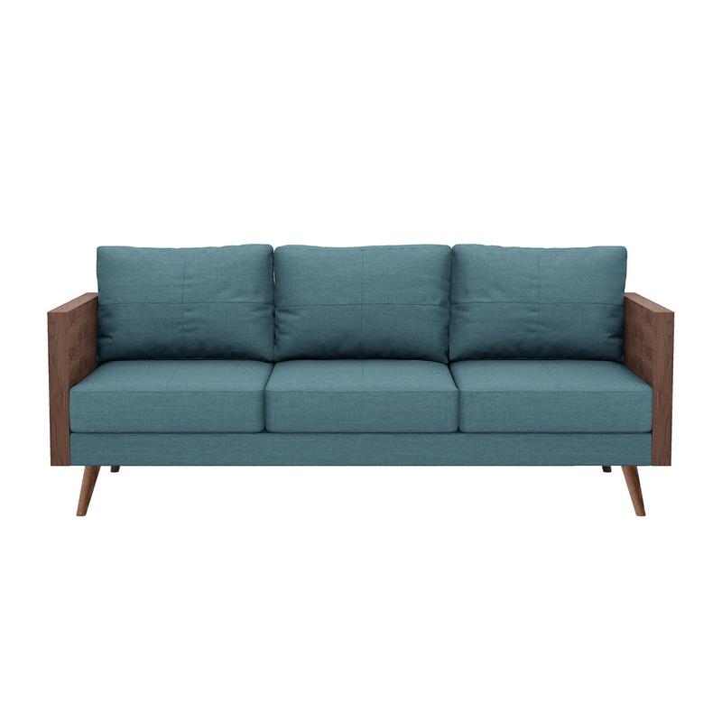 Banx Sofa 487205