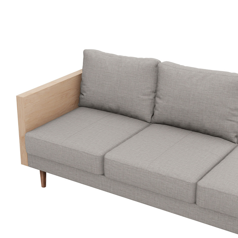 Banx Sofa 882954