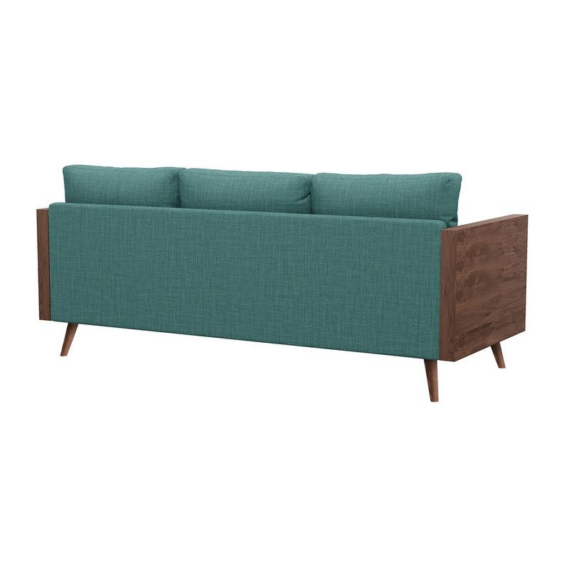 Banx Sofa 487024