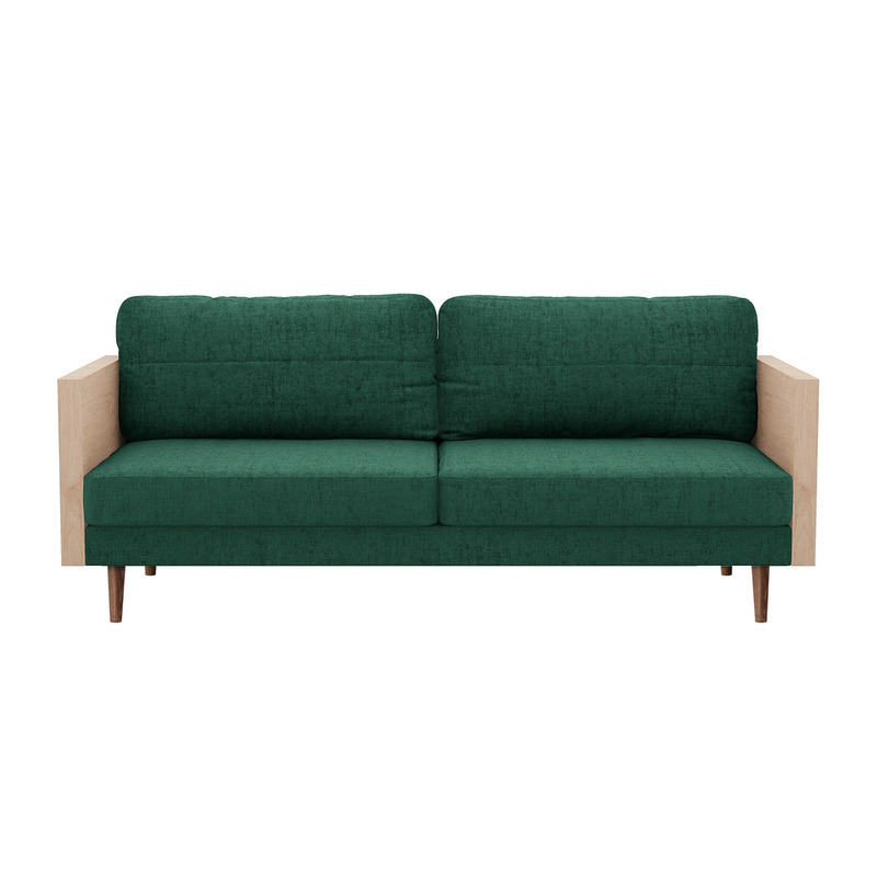 Banx Sofa 882150