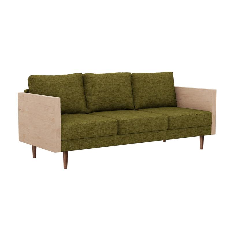Banx Sofa 882707