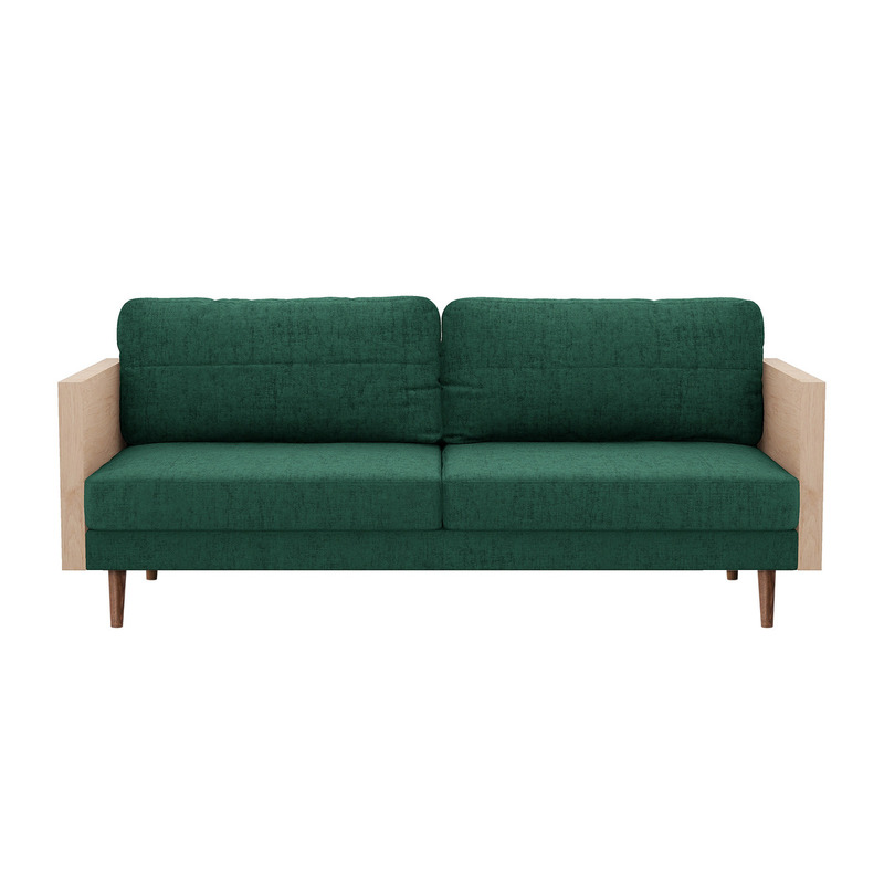 Banx Sofa 882154