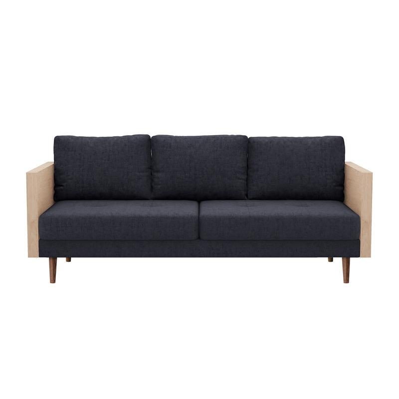 Banx Sofa 882173