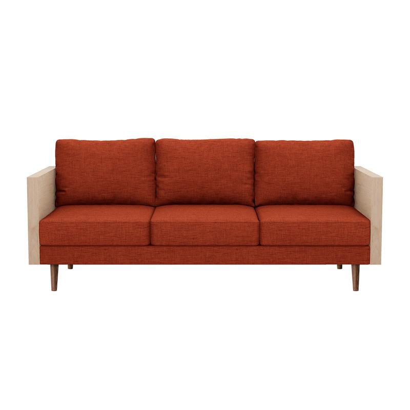 Banx Sofa 882655